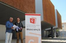 Mascançà demana la creació d'un museu comarcal