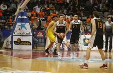 El Força Lleida, en Esport3
