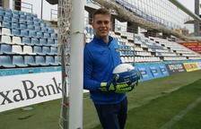 El Lleida ha utilizado en los tres últimos años a 84 jugadores