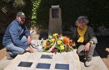 Visita guiada i homenatge a la Quinta del Biberó a Camarasa