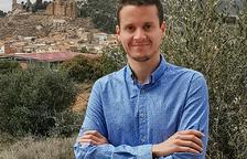 Omar Noumri: «Sigo el Ramadán y gano tiempo»