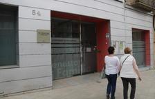 Detingut per corrupció de menors un tècnic municipal de Mollerussa
