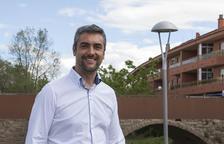 Bernat Solé: «Cs hauria d'anar més a les escoles»