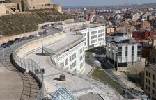Las causas judiciales por abusos sexuales a menores se duplican en un año en Lleida