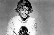 L'estrella de Hollywood Doris Day mor als 97 anys