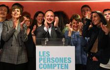 Demòcrates pacta a Andorra amb Liberals i Ciutadans Compromesos i Espot governarà