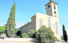 Més de 45.000 euros per a reformes al barri de Miralsot de Fraga