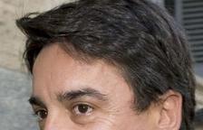 Processen un exregidor del PP balear per abús sexual de dos presos
