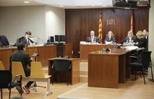 Condenado a 5 años de prisión por abusos sexuales a la hija de su primo