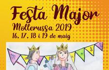 Mollerussa prepara més de 50 activitats per la Festa Major, que comença dijous