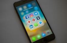 Una adolescente se suicida después de consultarlo con sus seguidores a Instagram