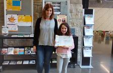 Solsona celebra el cuarto aniversario de la biblioteca