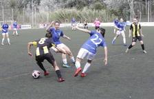 L'AEM avança a la Copa