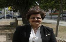 María José Invernón: «Si eres mujer, todo cuesta el doble»
