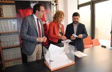 Nou rècord a Autotrac de Mollerussa amb 2,2 milions en vendes de cotxes