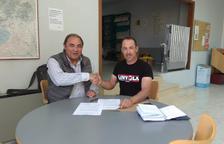 Linyola y Bellcaire compartirán el abono de las piscinas