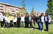 ERC proposa una regidoria per impulsar polítiques d'igualtat