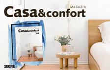 Revista Casa&Confort