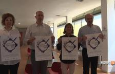 Balaguer organitza una nova edició dels premis Ziryab