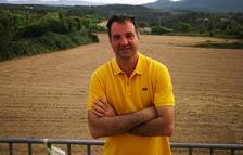 Jordi Arbós: «Som molt bons a Fulleda!»