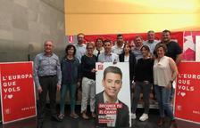 """""""Mollerussa ha de tornar a ser referent per a la comarca"""""""