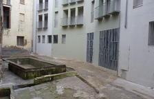 Más de 5.000 familias esperan una vivienda social en Lleida, un 55% más que hace 5 años
