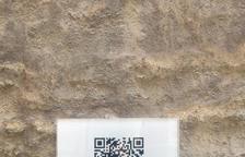 Activada la segona fase de l'accés interactiu al patrimoni
