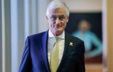 La divisió entre el nord i el sud belga dificulta la governabilitat