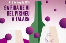 Coneixes els vins del Pirineu de Lleida?