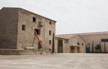 Torrons Vicens obrirà el 2020 a Agramunt una escola de torronaires i un restaurant