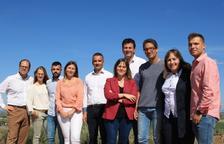 Alcoletge, única alcaldía de Primàries en Lleida