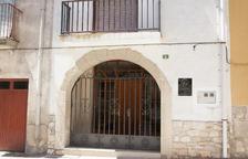 Acusado de apropiarse de 303.209 euros de una funeraria en Belianes