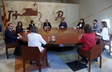 Espanya demana apartar dos dels experts de l'ONU que van exigir la llibertat dels presos