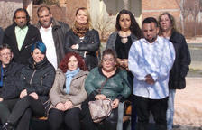 El alcaldable de Vox en Alfarràs se declara independentista