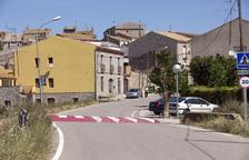 Seis municipios de la Segarra se unen para renovar el alumbrado