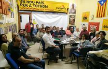 JxCat i ERC es repartiran l'alcaldia de la Seu d'Urgell i Monterde repeteix a Sort