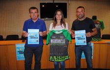 La II Cursa de la Bassella de Miralcamp espera 300 participantes
