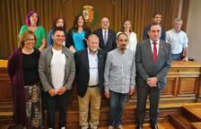 Majoria absoluta d'Unitat d'Aran, que regularà els pisos turístics a Vielha