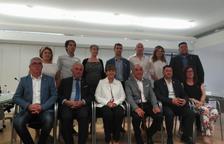 Independientes y JxCat relevan a ERC en Alcarràs