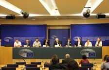Puigdemont assegura que assistirà a la constitució de l'Europarlament