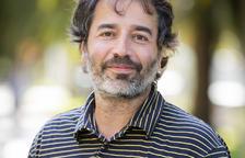 El junedenc Ramon Giné, nou director artístic de la Mostra Igualada