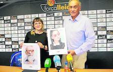 Abonos Força Lleida un 12% más caros