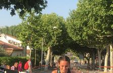 Raimat acull el 6 de juliol el III Triatló Infantil amb 100 nens