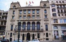 Aquest serà el lot de Nadal de la Paeria de Lleida als seus treballadors