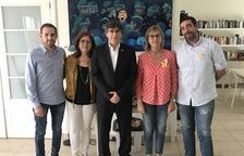 L'advocat de Junqueras insta l'ONU a investigar el Govern espanyol