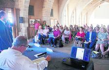 La Generalitat impulsará las escuelas rurales