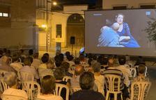 Una quarantena de localitats de Lleida gaudeixen d'òpera del Liceu