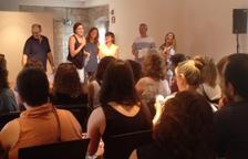 Premi per a l'Escola Jaume Miret de Soses