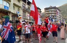 Sort ja vibra amb el Mundial