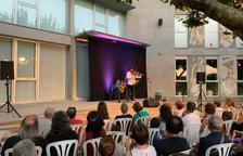 El Garrigues Guitar Festival arranca a les Borges amb guitarra i viola